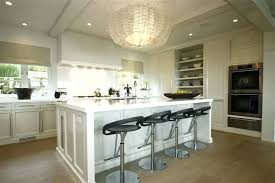 kitchen island chandelier kitchen island chandelier modern kitchen island chandeliers