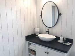 5 sources for bathroom vanities