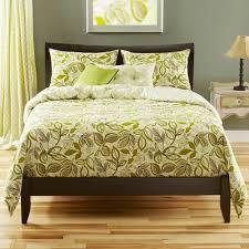 Small Picture Nautica Ocean Ridge Bedding Bedding Queen