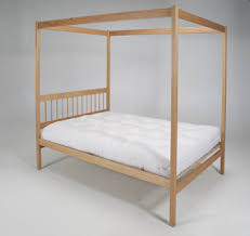 Earth Friendly Solid Wood Bedroom Furniture Directory