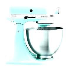 Kitchenaid Stand Mixer Colors Buckfisler Co