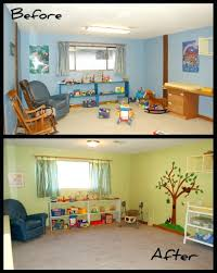 church office decorating ideas. Childrens Ministry Decor Ideas Pinterest Church Office Decorating Interior Design For Home O