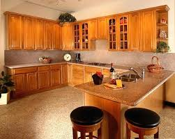 painting kitchen cabinet hardware painting cabinet hardware painting