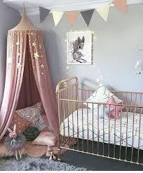 Stylish Bump On Instagram: U201cNURSERY / / Baby Girlu0027s Bedroom All Set Up For
