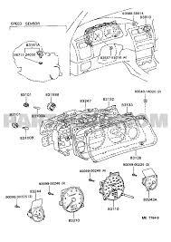 Dodge Journey Parts Diagram