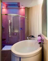 Surprising Bathroom Boy Girl Images Ideas Paint Glam Design ...