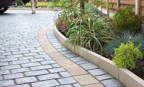 lawn edging solutions to transform your