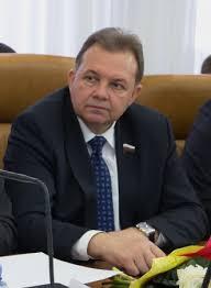 Избран председатель Центральной контрольно ревизионной комиссии  Избран председатель Центральной контрольно ревизионной комиссии ВСМСУ