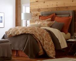 fall bedroom decor. plain ideas fall bedroom decor