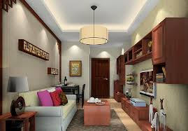 Interior Designs For Small Homes Awesome Decorating Ideas