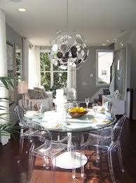 Small Picture Latest Dining Room Trends For worthy Latest Dining Room Trends