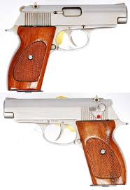 sterling arms 380 d a stainless steel semi auto pistol for description sterling