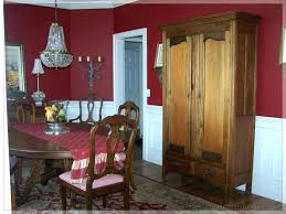 dining room corner armoire in unit best ideas about china cabinets