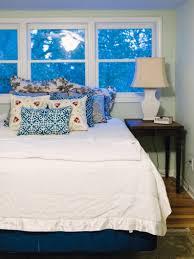 Modern Cottage Bedroom Cottage Style Master Bedroom Modern Scandinavian Costco Furniture
