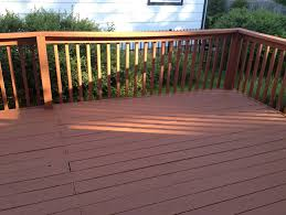 Cabot Semi Transparent Stain Color Chart Deck Behr Semi Transparent Deck Stain Cabot Semi