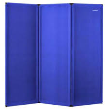 room dividers for office. contemporary dividers to room dividers for office