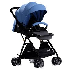 china stock doona infant car seat