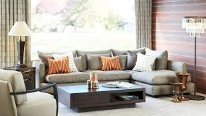 trend furniture. Copper Accents, The Layering Of Pattern And Mixing Modern Vintage Furniture Are All Part Trend