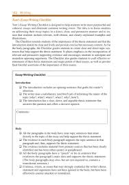essay on teamwork essay teamwork location voiture espagne need help do my essay teamwork an interactive approach need help