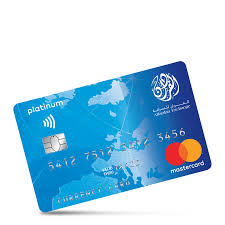 travel card will help you with your travel around the world