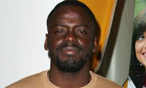 'judas and the black messiah' review: Get Out Star Daniel Kaluuya Responds To Samuel L Jackson S Comments Deadline