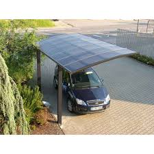 in addition  furthermore  further mercial Carports and Covered Parking Structures also Best 20  Modern carport ideas on Pinterest   Carport garage together with  besides S FLEX   PV Mounting Systems   Carport Structures additionally  in addition LETO additionally Carports   Carport Structures Corp likewise cantilever roof overhang   Google Search   Guest House Ideas. on designer cantilever carport