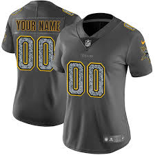 Cheap Where You Get Nfl Can Jerseys