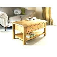 coffee table rounded corners chic corner coffee table at new home for prepare 4 stylish decor square coffee table with rounded edges