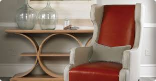 Capital Discount Furniture  Apex NCHome Decor Stores Raleigh Nc