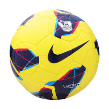 Adult ~ Soccer Balls Stock Photos Image Black Soccer Pictures Of ...