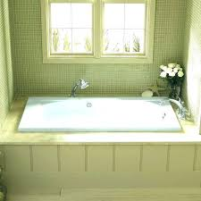 acrylic bathtubs com sink porcelain repair kit tub kohler fiberglass surround bathtub