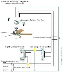 ceiling fan wire connection ceiling fans electrical ceiling fan rh umigo info installing a ceiling fan with light wiring wiring a ceiling fan with light