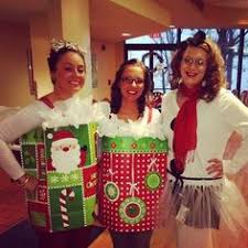 Christmas Tree Costume Ideas  Christmas Lights DecorationChristmas Party Dress Up Themes For Adults