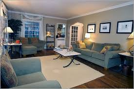 Living Room Candidate The Living Room Candidate Living Room