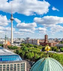 Berlin Daughter Posture Corrector Size Chart Language Center In Berlin Mitte Berlitz