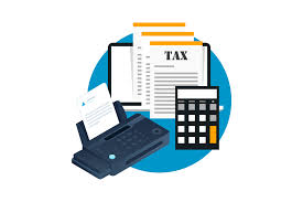 electronic fax free send irs tax form 1040 by fax securely and free with fax plus
