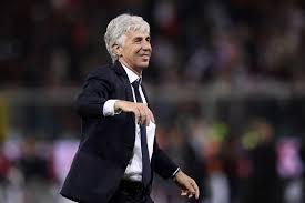 Atalanta: ecco Gasperini - Calcio News 24
