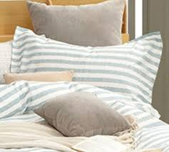 king size pillow shams best old school stripes king size bedding pillow shams to buy