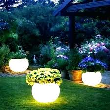 electric lights landscape lighting outdoor ideas and garden backyard for landscaping lighting
