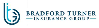 Bradford Turner Insurance Group | Since 2005 | Cumming, GA ...