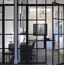 external sliding glass doors interior door with glass window sliding mirror closet doors frosted glass sliding