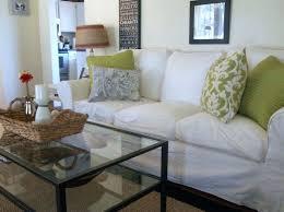 sectional slipcovers ikea. Image Of Sofa Slipcovers Furniture Ikea Sectional S