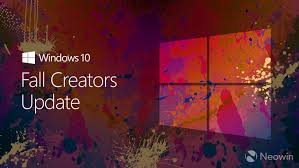 Windows 10 Version 1709 Is No Longer Supported After Today