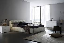 Small Contemporary Bedrooms Modern Bedroom Decor Photos Of Modern Contemporary Bedroom Designs