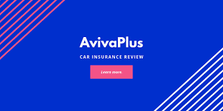 Our experts select and analyse between 30 and 100 features or benefits for every policy on the market. Review Avivaplus Car Insurance Bought By Many