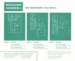 floor plans sm 100 sm223 sm 134