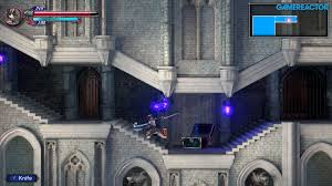 Click on the download or open to get bloodstained ritual of the night 1.09 torrent on your pc.you will found download or open at the top of the article once the download process completes open the file on to your pc. Bloodstained Ritual Of The Night Preview Gamereactor