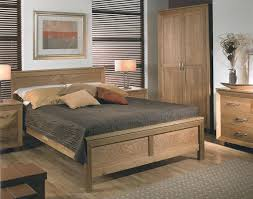american oak bedroom furniture nz. oak bedroom furniture made in usa stores white american nz d