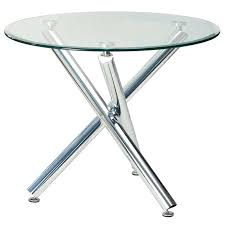 glass tops dining room tables glass tops round top table factory glasstopsdirect ripoff