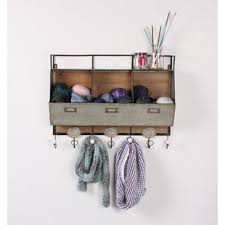 Rustic Coat Rack With Shelf Rustic Coat Racks Coat Hooks Birch Lane 66